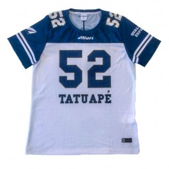 Camiseta AT 52 Modelo NFL