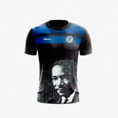 Camiseta Martin Luther King Jr